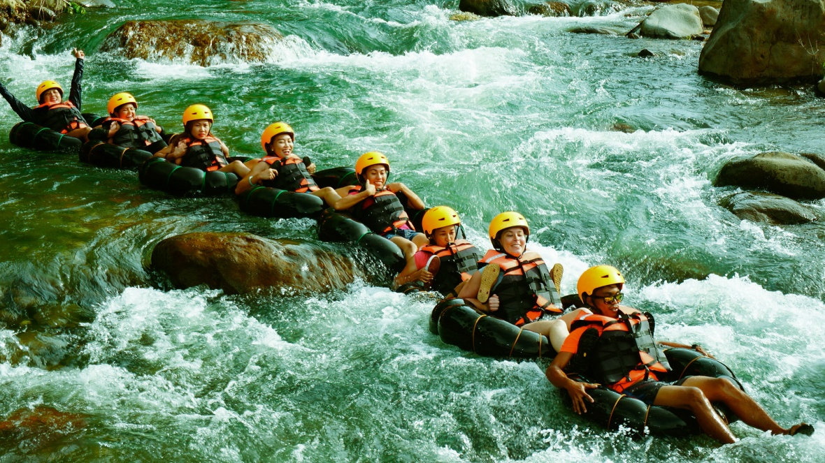 Rivertubing25