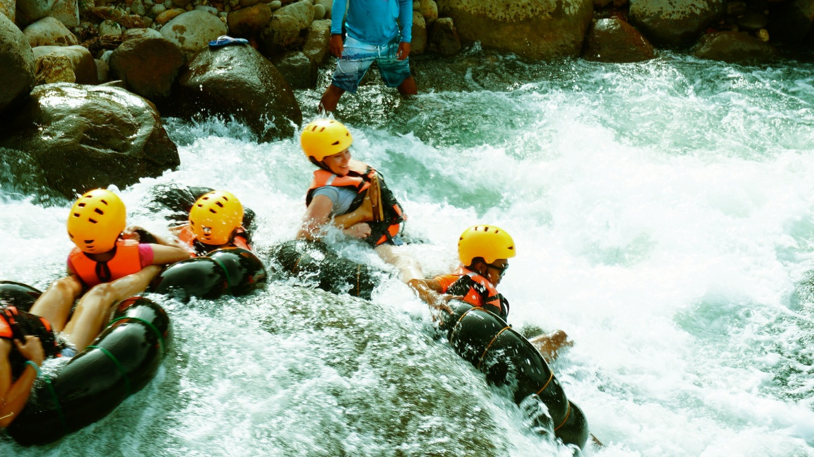 Rivertubing26