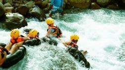 Rivertubing26