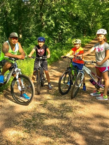 website photos bikingtrails03