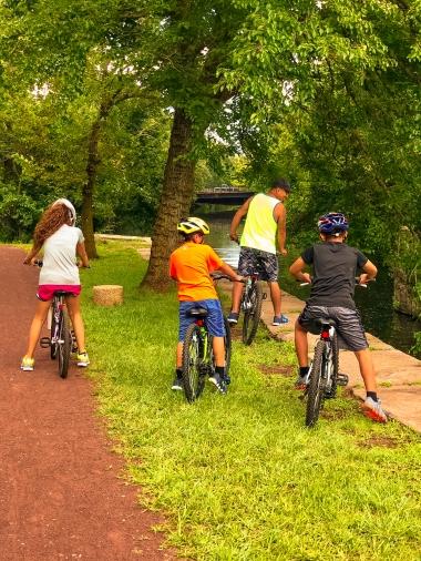 website photos bikingtrails04