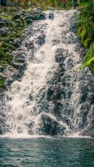 divine falls