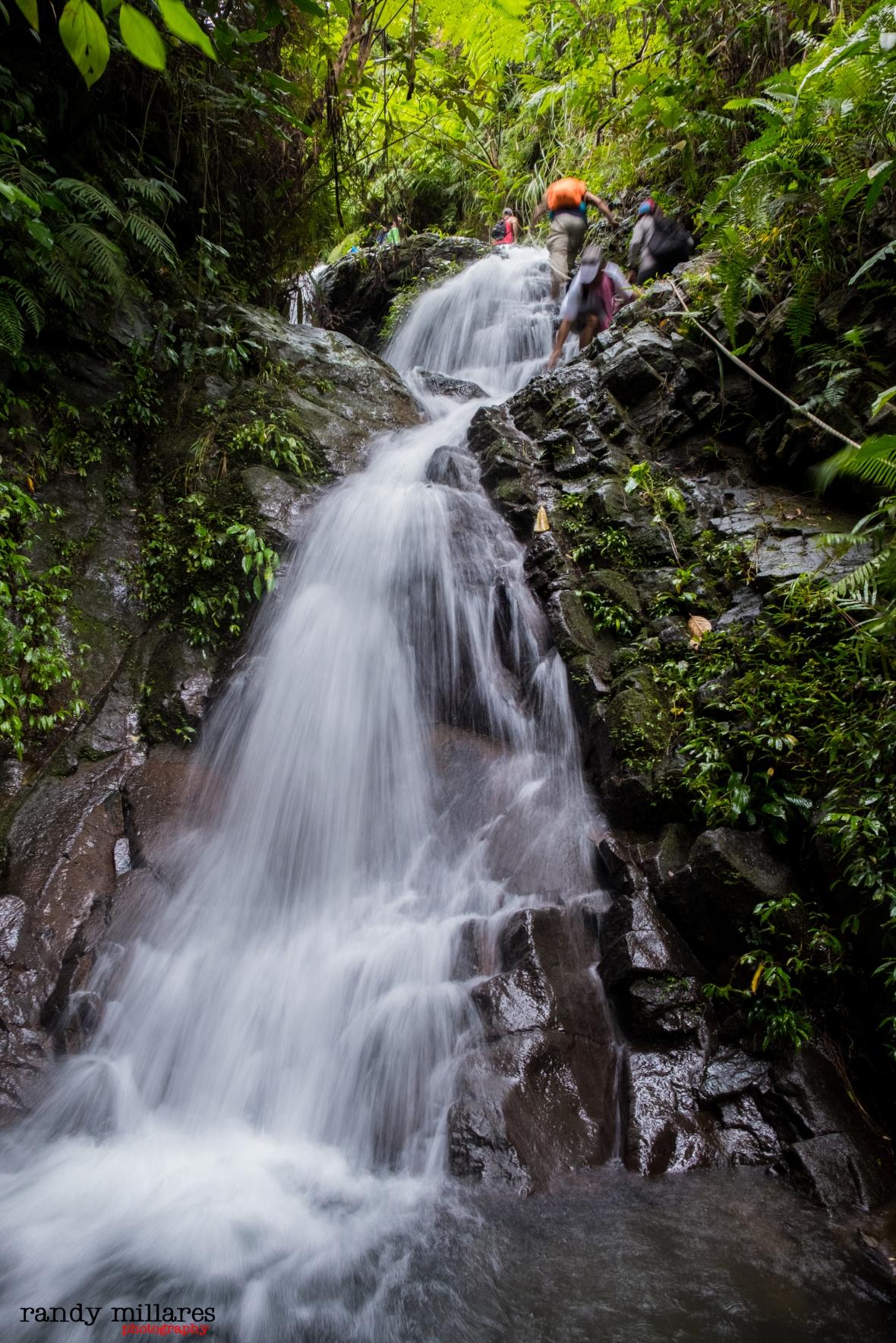 paphaan falls small