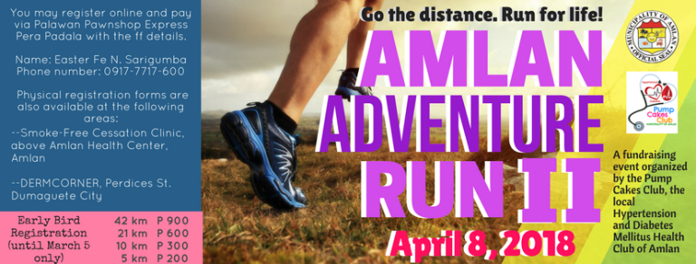 adventure run photo for website.png