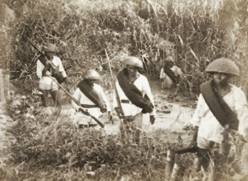 Christian_Filipinos_under_Spanish_army_in_Mindanao_in_their_battle_against_the_Moro_Muslim,_circa_1887