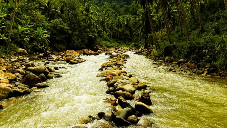 Kang-Atid Silab Highlands-143041